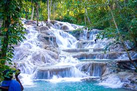 best time to visit jamaica seasonality