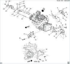 buick enclave wiring diagram century engine diagram wiring diagrams buick enclave wiring diagram century engine diagram wiring diagrams installations enclave 2008 buick enclave stereo wiring diagram