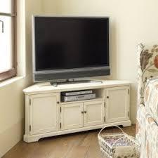 corner media cabinet. Corner Media Console 1 Cabinet R
