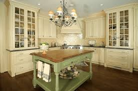 country kitchen lighting. French Country Style Lighting. Kitchen Lighting Chandeliers Buying Tips And Maintenance Easyhometips