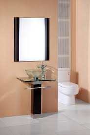 modern bathroom sink. Contemporary Style Vanities | Modern Bathroom Vanity Cabinets Sink M