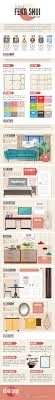 simple fengshui home office ideas. INFOGRAPHIC: Your Basic Guide To Feng Shui For The Home. Simple Fengshui Home Office Ideas F
