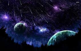 Epic Night Wallpapers - Top Free Epic ...