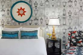 family fun in alexandria this summer summer hotel packages book an extraordinary summer vacation at a great rate learn more ›