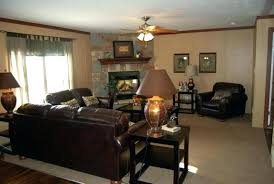 small living rooms with corner fireplaces awesome living room corner decor for ways corner decorating ideas