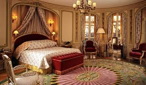 beautiful bedroom designs romantic. full size of bedroom:design beautiful bedroom mediterranean style interior designs design romantic a