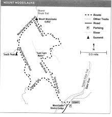 mount moosilauke hike white mountains hiking new hampshire