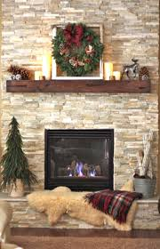 mantels decor ideashome design styling modern brick with modern rustic brick fireplace mantels brick fireplace mantels
