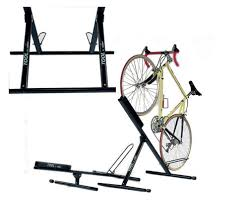 Cycle Display Stand Cyclegoggles and poster display racks Bicycle Stand Exporter 24