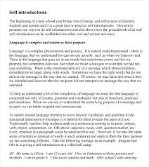 descriptive essay introduction self descriptive essay example dew drops