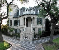 Amazing Gothic Victorian House about Remodel Home Decor Ideas and Gothic  Victorian House