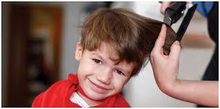 greenwich ct kids hair salon