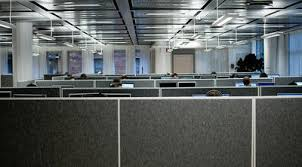 Image Stand Alone Pinterest Why Companies Are Getting Rid Of Cubicle Walls