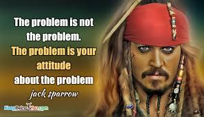 Being Yourself Quotes By Captain Jack Sparrow Gorgeous Jack Sparrow Quotes