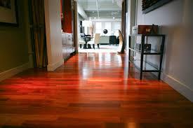 cherry hardwood floor. Brazilian Cherry Hardwood Flooring Floor N