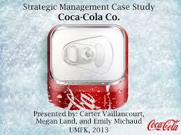 L   Enterprise Risk Management  A Case Study SlideShare
