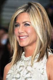 in addition 2017 Hairstyles for Fine Hair   Real Beauty of Hair   Fine hair additionally Best 25  Short hair cuts for fine thin hair ideas on Pinterest in addition  as well 337 best The In Between Cut images on Pinterest   Hairstyles likewise Bob Haircuts for Fine Hair  Long and Short Bob Hairstyles on TRHs besides  together with Bob Haircuts for Fine Hair  Long and Short Bob Hairstyles on TRHs also 15 Cute Short Haircuts for Thin Hair   Haircuts   2016 Hair moreover 110 best Flat Fine Hair Possibilities images on Pinterest moreover 5920 best Haircut Trends images on Pinterest   Hairstyles  Make up. on cute bob haircuts for thin hair