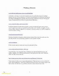 Resume Unique Resume Helper Template Resume Helper Template