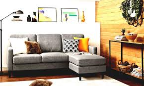 contemporary furniture small spaces. Livingroom:Small Corner Sofas For Rooms Regarding Spaces Contemporary Charming Couch Bedroom Canada Australia Sofa Furniture Small O