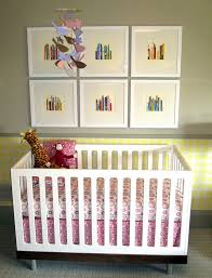 diy room decor ideas for new happy family view larger