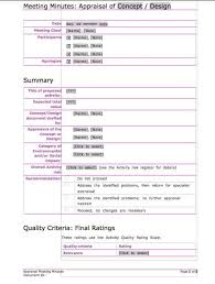how to take minutes for a meeting template 11 meeting minutes templates word excel formats