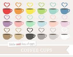 tea cup heart clip art. Interesting Art Image 0 And Tea Cup Heart Clip Art C