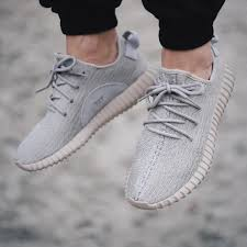 adidas yeezy boost 350. on-feet images of the adidas yeezy boost 350 oxford tan o