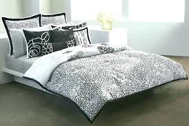 dkny city pleat king duvet cover in white set best covers bed sheets line taupe refresh