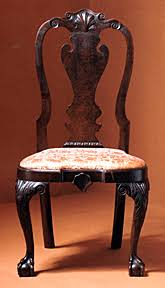 furniture motifs. Advertisements Furniture Motifs