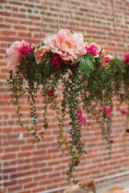 pink fl arrangements
