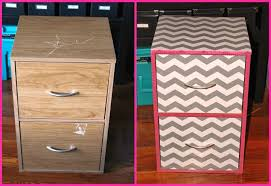 contact paper on furniture. Gallery For Contact Paper On Furniture Design Ideas
