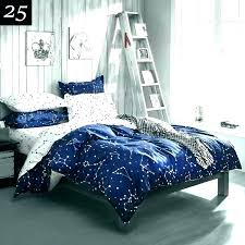 Star Wars Bedding Twin View In Room View In Room Star Wars Twin ...