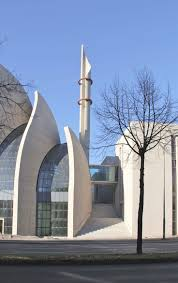96 best Modern mosque images on Pinterest | Architecture, Building designs  and Galleries