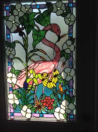 Glass Design Dalton Glass Design