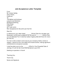 55+ [ How To Address A Cover Letter With A Name ] | How To Write A ...