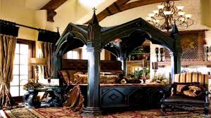 Full Size Of Bedroom:bedroom Goth Bedrooms Download Gothic Rooms Home  Design Dreaded Photos Inspirations ...