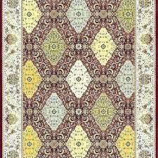 qvc royal palace rugs royal palace rug area rugs royal palace rugs rugs royal palace royal