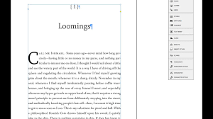 Freshign Templates And Where To Find More Redokun Book Layout