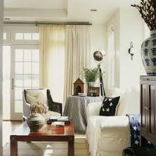 Rustic Living Room Curtains Cream Living Room Curtains Living Room Exciting Picture Of Modern