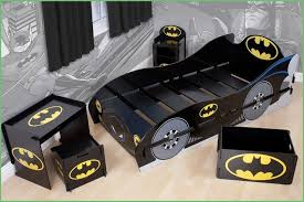toddler batman bedding sets get zspmed of batman toddler bed set cute small home decor