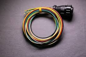custom auto wiring harness wiring diagram and hernes custom auto wire harness automotive wiring diagrams