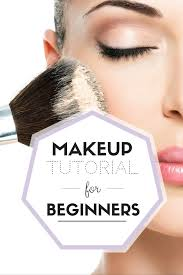 if you want to look as pretty as you can you want to make sure that you applying your makeup perfect if you ve never done your makeup before