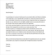 Business Letter Sample Word 10 Sales Letter Samples Word Excel Pdf Templates