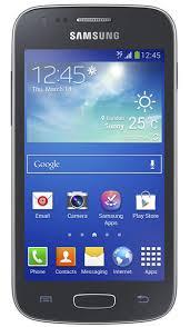 Samsung Galaxy Ace 3 характеристики, обзор и отзывы ...