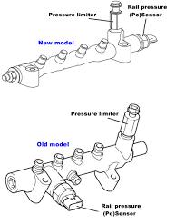 hoppy trailer wiring diagram images vtec wiring wiring diagrams pictures wiring diagrams