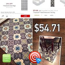 target rugs 5x8 architecture threshold area rugs only target orig in prepare target rugs