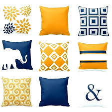orange accent pillows. Orange Accent Pillows Couch Throw Best Ideas On Throws Brown And Gray