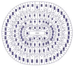 Lsu Tiger Stadium Seating Chart With Seat Numbers 69 Paradigmatic Tiger Stadium Seating Chart With Rows