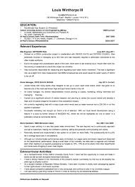 Investment Banking Resume Writing Services Ssays For Sale Investment