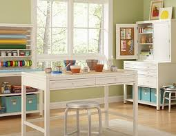 Beautiful Shop Martha Stewart   Would Love To Have A Craft Room Like This.